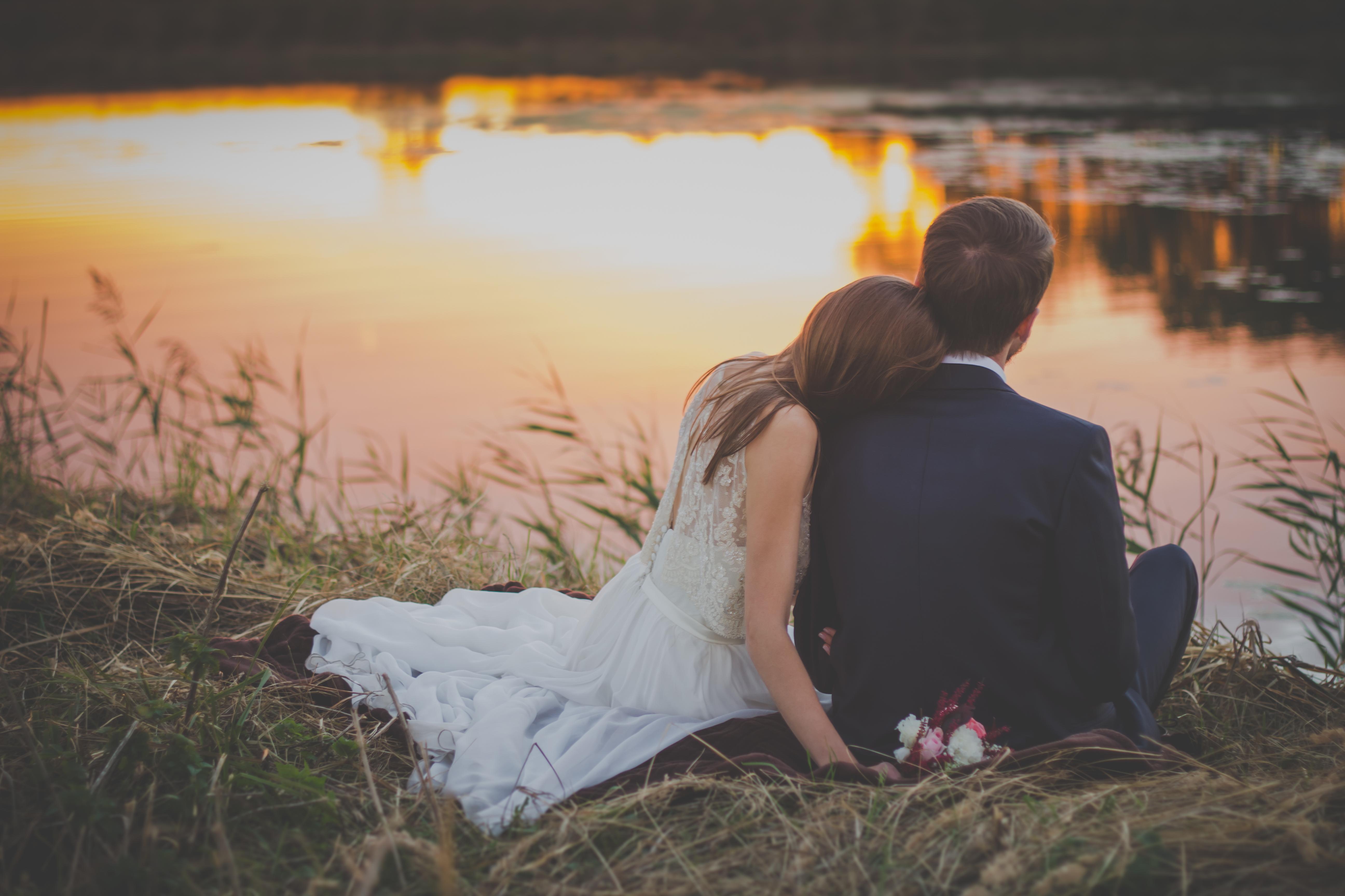 Como Conquistar O Amor Da Sua Vida 5 Dicas Para Você Começar