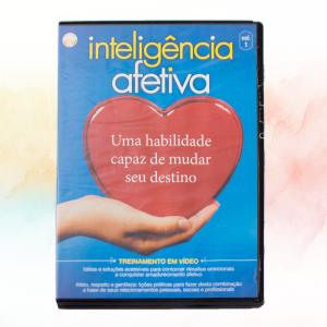 Inteligencia-afetiva-1