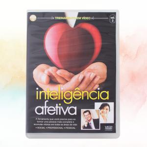 Inteligencia-afetiva-2